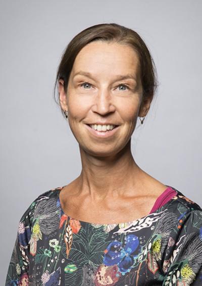 Kim Jansen
