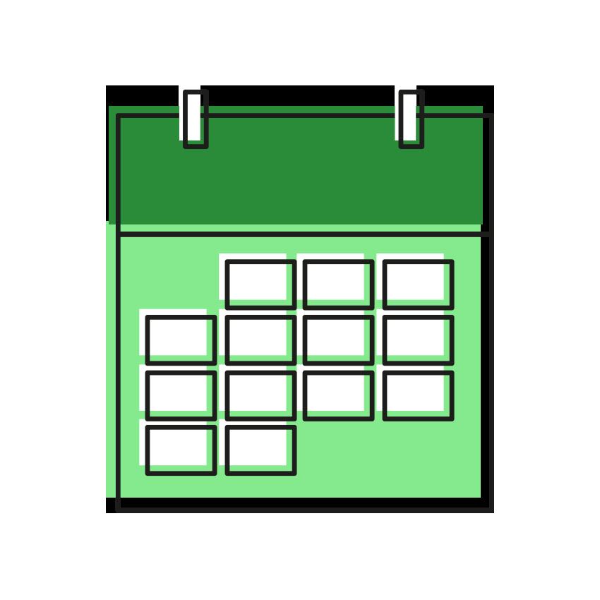 Save the date – Lerende Netwerken