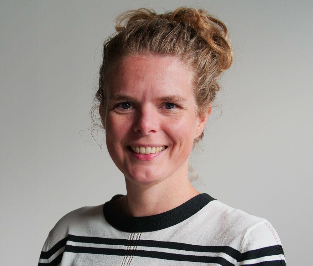 Judith Leeuwenkuijl