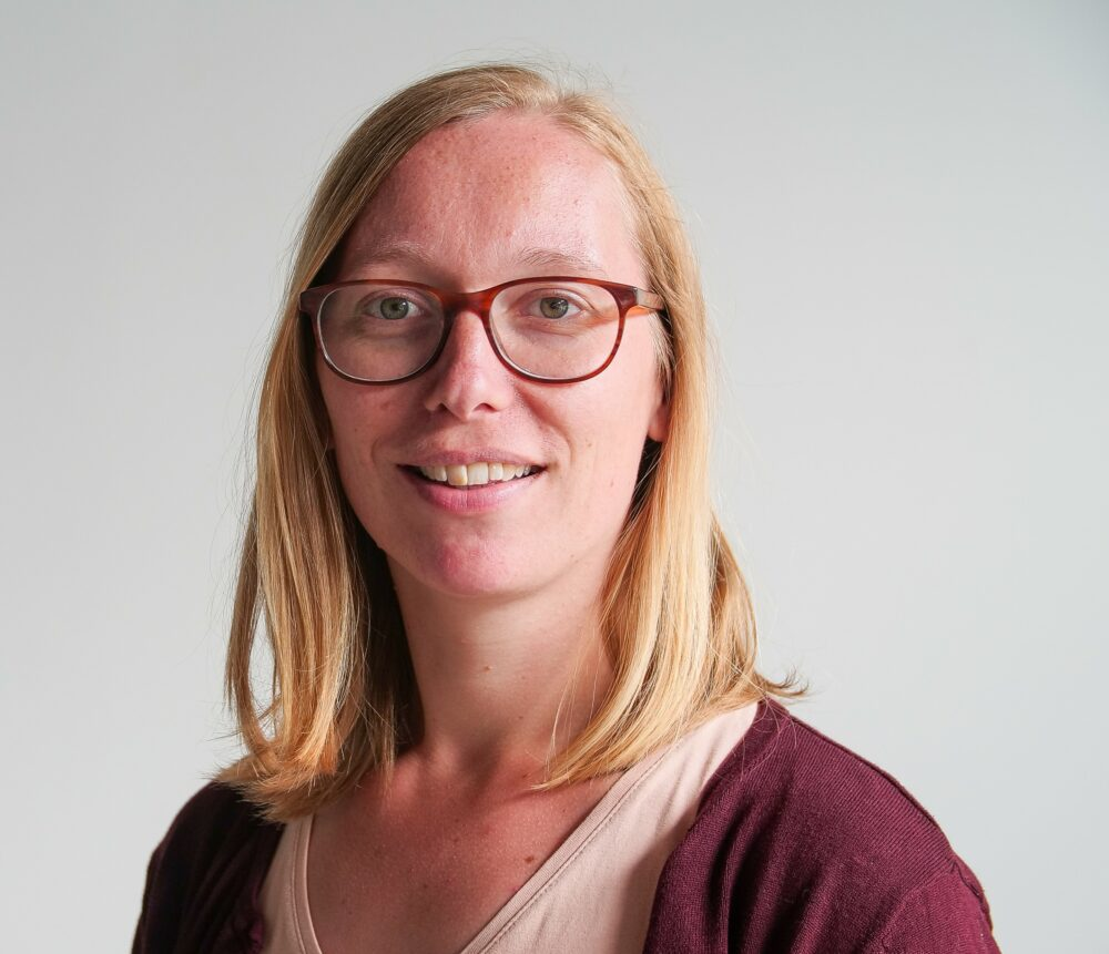 Seline Roelofsen
