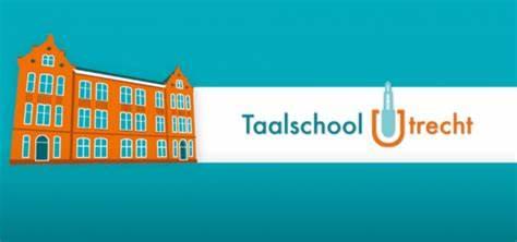 Expertise-aanbod Taalschool Utrecht