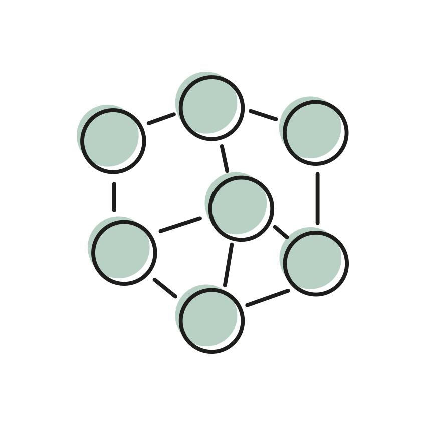Stedelijk IB Netwerk